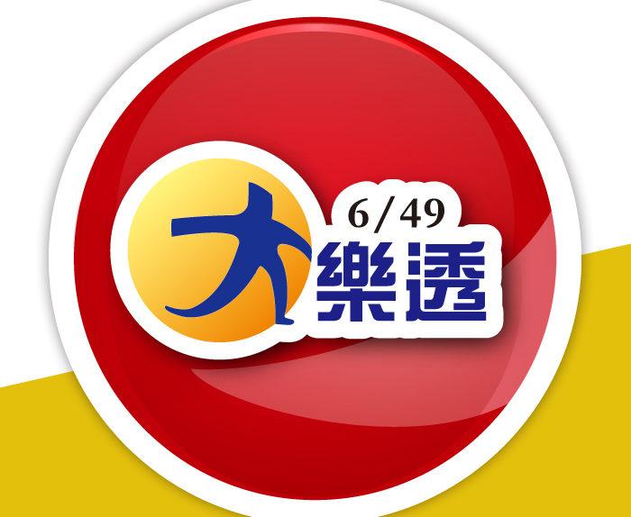 九州大樂透信用版