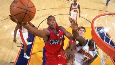 NBA運彩分析關鍵是什麼?現金版技巧大公開